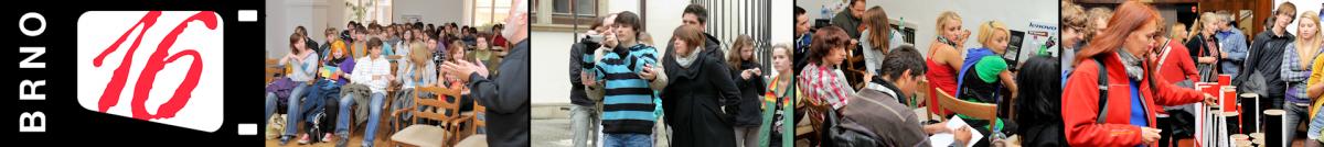 ŠKHFDM B16 2010