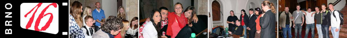 MFFMT 2011